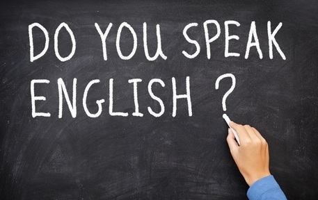 learn-speak-american-english (1)