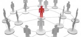 تست های خط به خط تئوری مدیریت ؛ هچ و مورگان و سایر منابع
